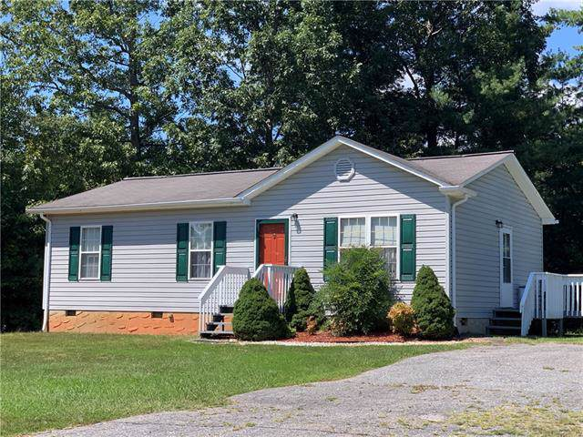 3802 Calico Road, Lenoir, NC 28645 (#3548113) :: Washburn Real Estate
