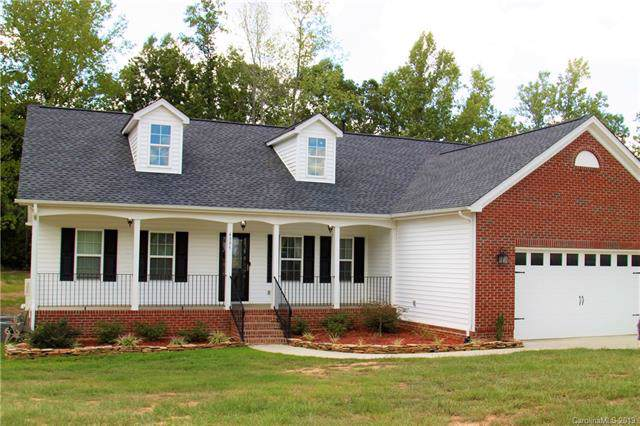 4395 Dashley Circle, Catawba, SC 29704 (#3548198) :: LePage Johnson Realty Group, LLC