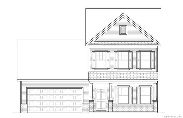 4304 Bent Green Lane #223, Monroe, NC 28112 (#3548252) :: Besecker Homes Team