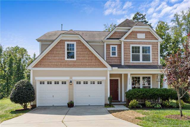 10250 Broken Stone Court, Charlotte, NC 28214 (#3548280) :: DK Professionals Realty Lake Lure Inc.