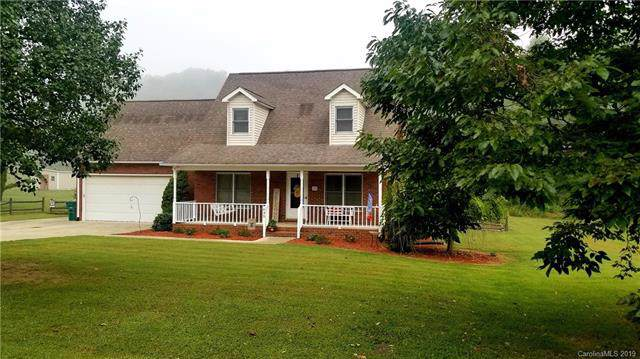 635 Mountain Place, Albemarle, NC 28001 (#3548297) :: RE/MAX RESULTS