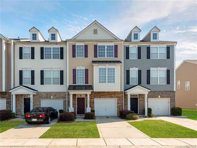 13359 Calloway Glen Drive, Charlotte, NC 28273 (#3548304) :: Besecker Homes Team
