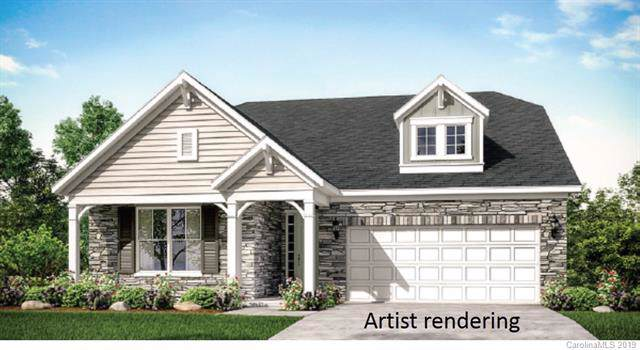 15711 Oleander Road #54, Charlotte, NC 28278 (#3548309) :: SearchCharlotte.com