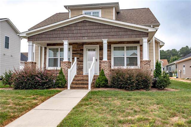 1078 13th Avenue Circle NE, Hickory, NC 28601 (#3548352) :: Carlyle Properties