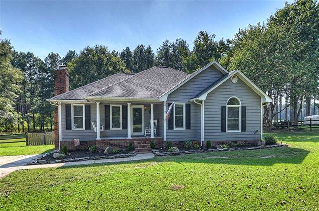 3123 Basilwood Circle, Monroe, NC 28110 (#3548363) :: Cloninger Properties