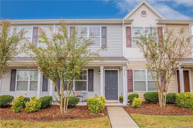 613 Cahill Lane #73, Fort Mill, SC 29715 (#3548414) :: Exit Realty Vistas