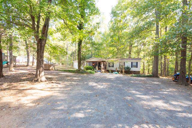 3313 Treyburn Drive, Midland, NC 28107 (#3548434) :: Stephen Cooley Real Estate Group