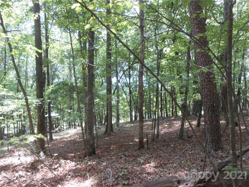 000 Lytle Mountain Road Lots 5,6, Marion, NC 28752 (#3548438) :: SearchCharlotte.com