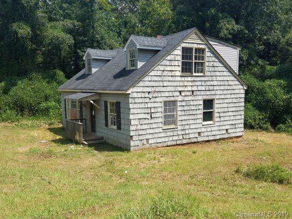 330 Jake Long Road, Gastonia, NC 28052 (#3548441) :: Rinehart Realty