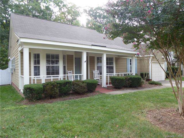 5632 Ebley Lane, Charlotte, NC 28227 (#3548514) :: LePage Johnson Realty Group, LLC