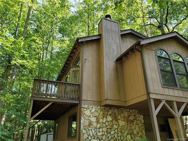 217 Azalea Drive, Maggie Valley, NC 28751 (#3548536) :: Scarlett Property Group