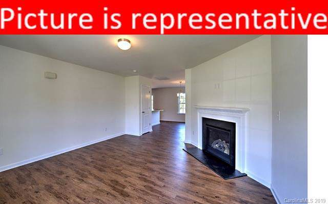 2684 Mcintosh Street #170, Dallas, NC 28034 (#3548552) :: The Premier Team at RE/MAX Executive Realty