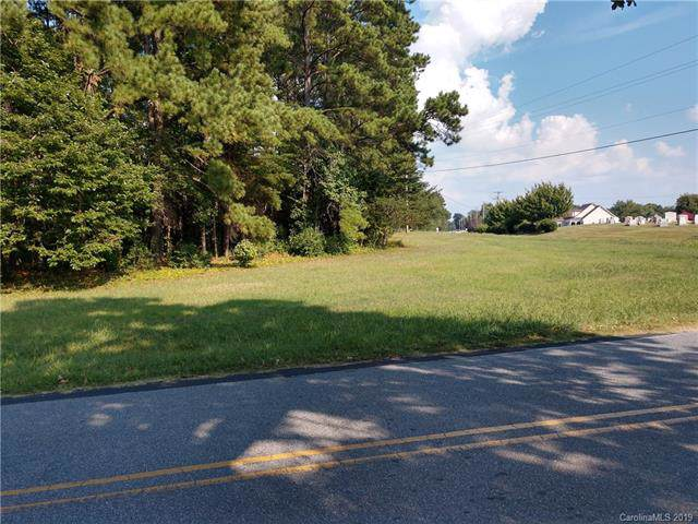 00 Unity Church Road #2, Denver, NC 28037 (#3548582) :: Cloninger Properties