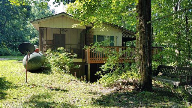 0000 Middle Fork Road N, Bat Cave, NC 28710 (#3548619) :: Stephen Cooley Real Estate Group