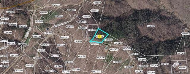 0 Pinnacle Parkway Lot 26, Union Mills, NC 28167 (#3548621) :: Keller Williams Professionals