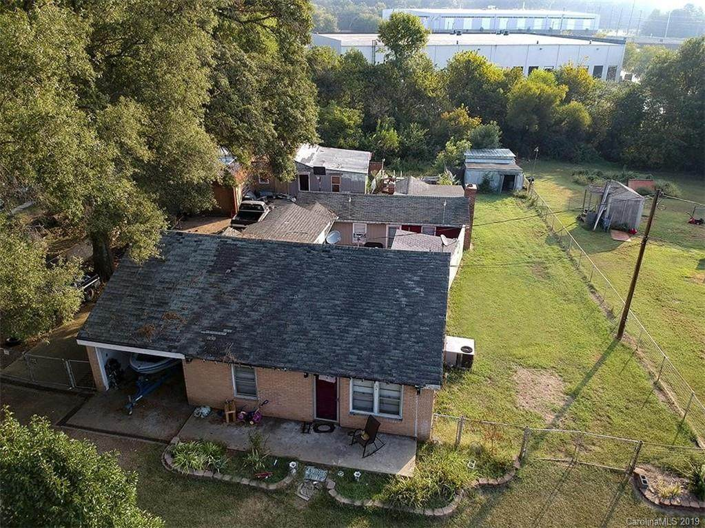 646 Wilkerson Road - Photo 1