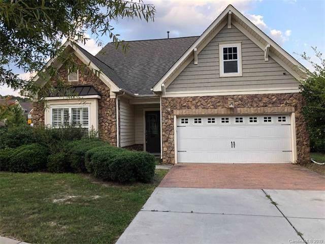 83131 Cortland Drive #142, Lancaster, SC 29720 (#3548642) :: Besecker Homes Team