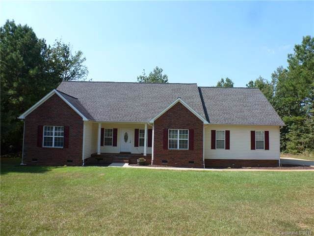 1055 Cedar Hills Lane, Lancaster, SC 29720 (#3548646) :: Robert Greene Real Estate, Inc.