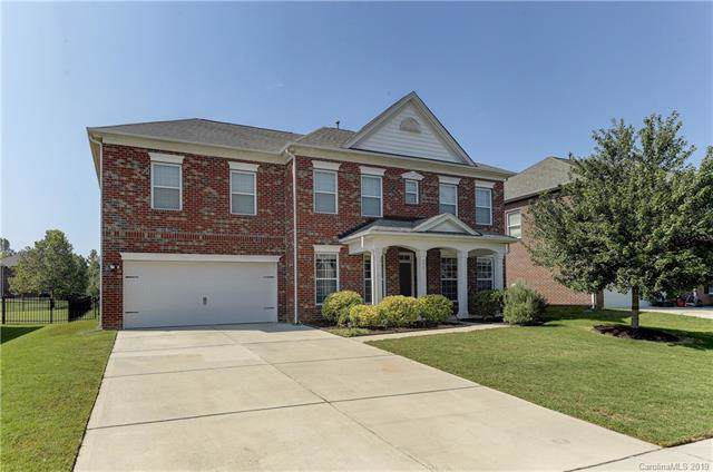 777 Millstream Drive, Rock Hill, SC 29732 (#3548671) :: Stephen Cooley Real Estate Group