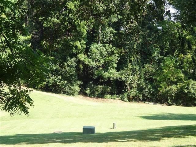 13 Harbeck Drive, Weaverville, NC 28787 (#3548688) :: Keller Williams Professionals