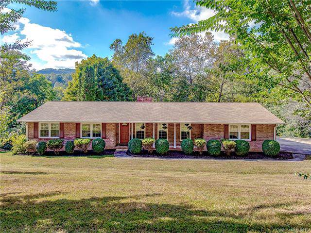 28 Woodbury Road, Asheville, NC 28804 (#3548691) :: Stephen Cooley Real Estate Group