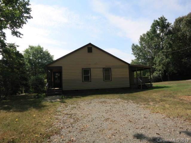 4110 Cureton Ferry Road, Catawba, SC 29704 (#3548702) :: LePage Johnson Realty Group, LLC