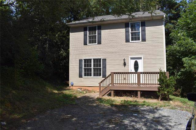 149 Pisgah View Road, Asheville, NC 28806 (#3548707) :: The Ramsey Group