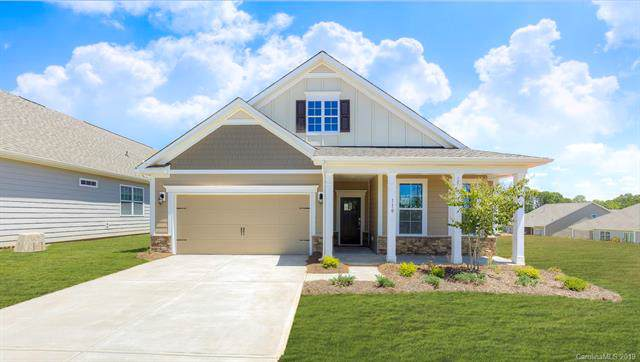 110 Cup Chase Drive, Mooresville, NC 28115 (#3548731) :: Carver Pressley, REALTORS®