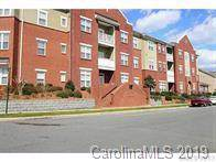 3805 Balsam Street #221, Indian Trail, NC 28079 (#3548737) :: IDEAL Realty