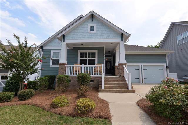 19010 Cypress Garden Drive, Davidson, NC 28036 (#3548757) :: Chantel Ray Real Estate