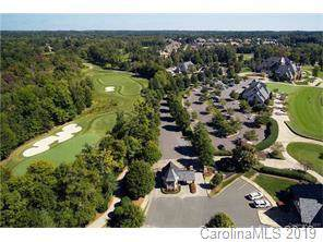 8714 Southshore Drive #9, Waxhaw, NC 28173 (#3548772) :: Carlyle Properties