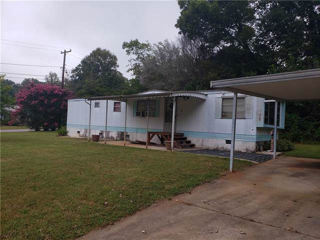 3797 Myrtle Lane, Morganton, NC 28655 (#3548786) :: High Performance Real Estate Advisors