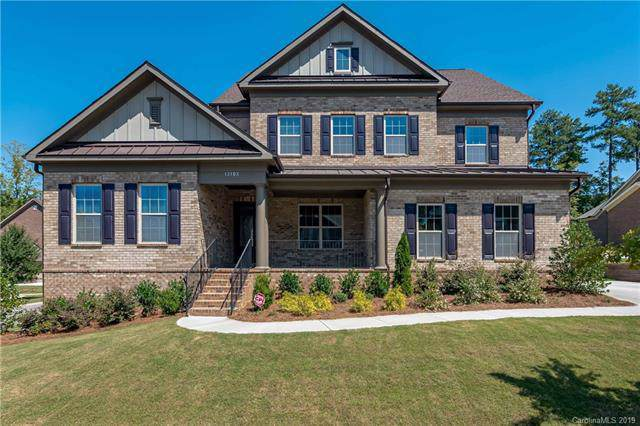 13103 Indigo Run Court, Charlotte, NC 28278 (#3548829) :: High Performance Real Estate Advisors
