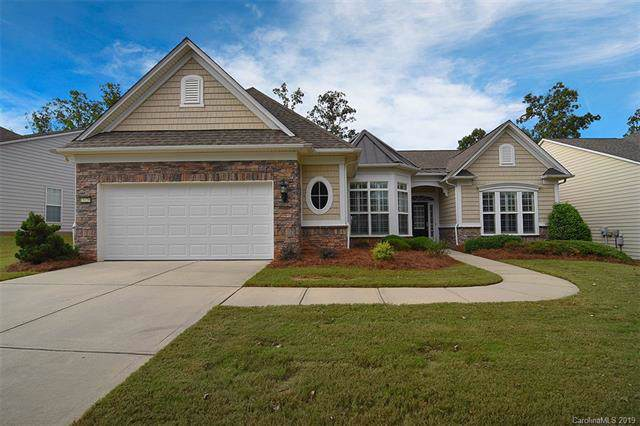 11226 Baltusrol Drive, Indian Land, SC 29707 (#3548838) :: BluAxis Realty