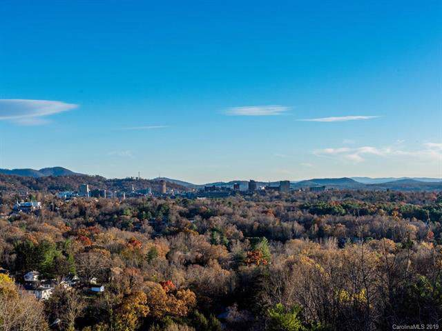 99999 Lookout Road, Asheville, NC 28804 (#3548841) :: Keller Williams Professionals