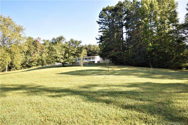 2188 Poarch Road, Lincolnton, NC 28092 (#3548866) :: Robert Greene Real Estate, Inc.