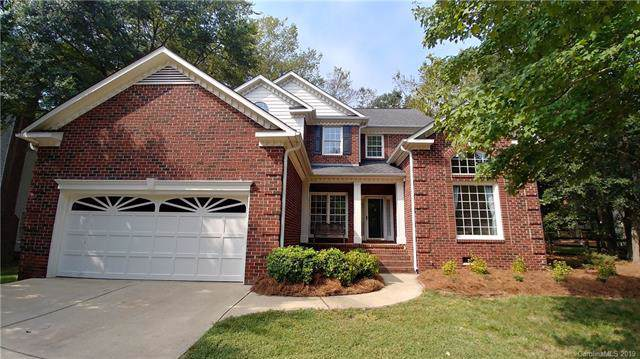 1739 Park Grove Place NW, Concord, NC 28027 (#3548872) :: Robert Greene Real Estate, Inc.