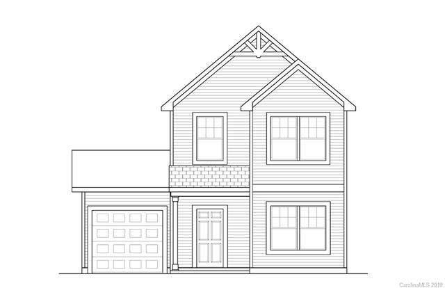 12516 Gotland Road #334, Midland, NC 28107 (#3548901) :: Homes Charlotte