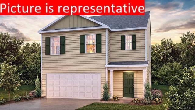 2741 Cider Ridge Road #65, Dallas, NC 28034 (#3548938) :: The Premier Team at RE/MAX Executive Realty