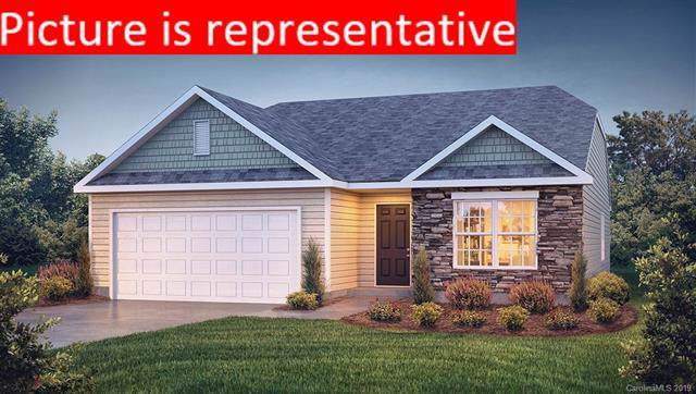2746 Cider Ridge Road #70, Dallas, NC 28034 (#3548944) :: The Premier Team at RE/MAX Executive Realty