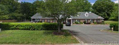 1937 N Sharon Amity Road, Charlotte, NC 28205 (#3548966) :: RE/MAX RESULTS
