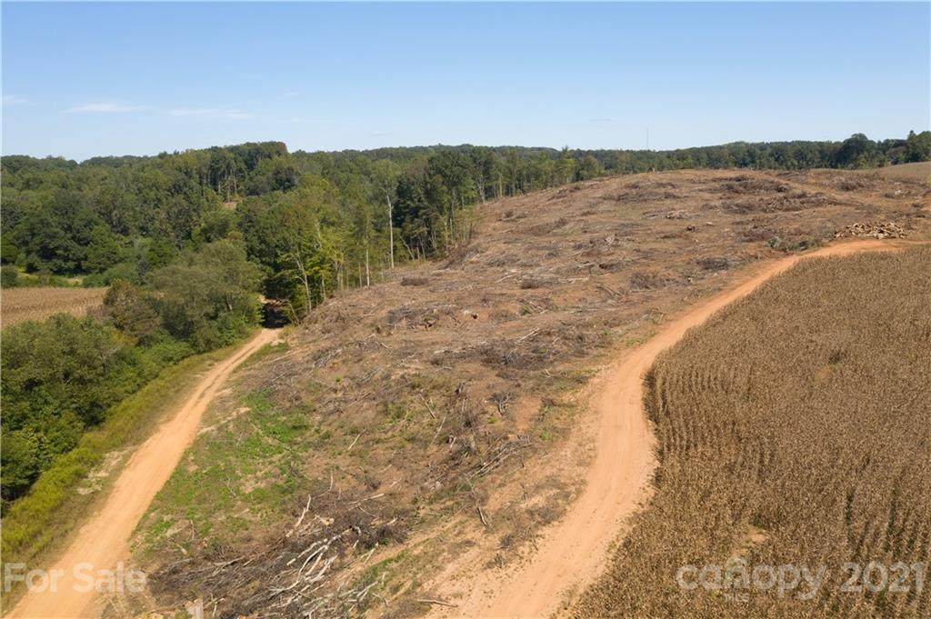 0 Carriage Road, Statesville, NC 28677 (#3548981) :: LePage Johnson Realty Group, LLC