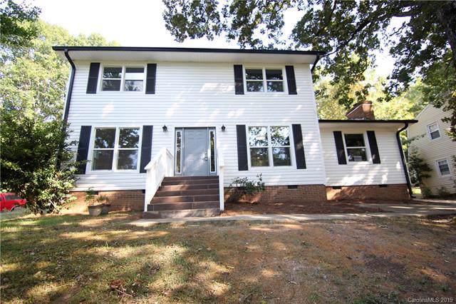 328 Kelford Lane, Charlotte, NC 28270 (#3548985) :: Robert Greene Real Estate, Inc.