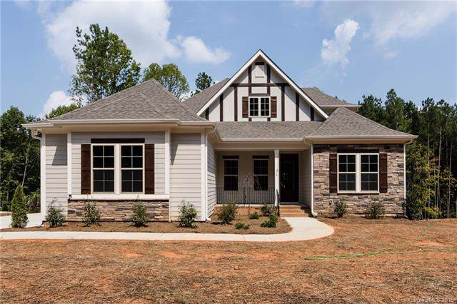 676 Kenway Loop, Mooresville, NC 28117 (#3548993) :: Cloninger Properties