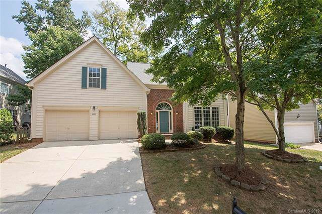 11005 Spice Hollow Court, Charlotte, NC 28277 (#3548996) :: Stephen Cooley Real Estate Group