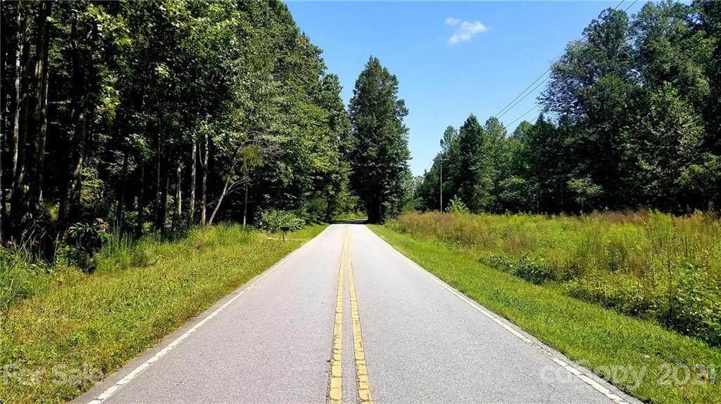 Beside 1786 Zacks Fork Road #4, Lenoir, NC 28645 (#3549013) :: Scarlett Property Group