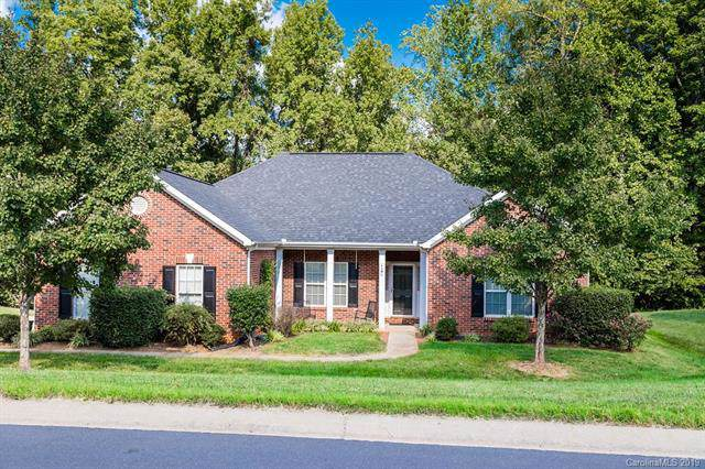 8120 Suttonview Drive, Charlotte, NC 28269 (#3549019) :: Carlyle Properties