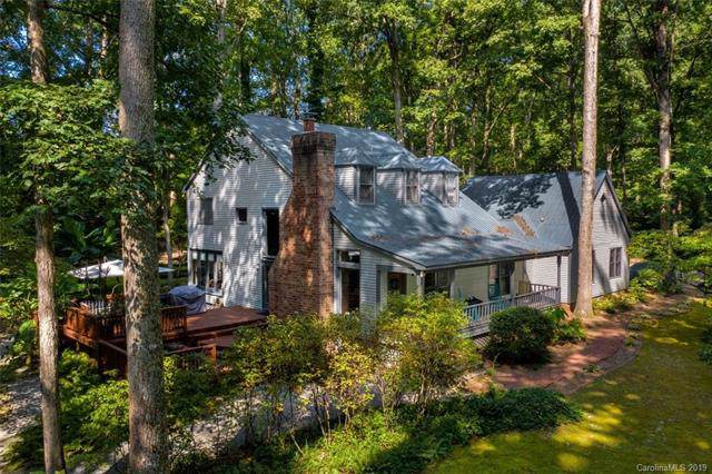 149 Holly Branch Lane, Troutman, NC 28166 (#3549048) :: The Andy Bovender Team