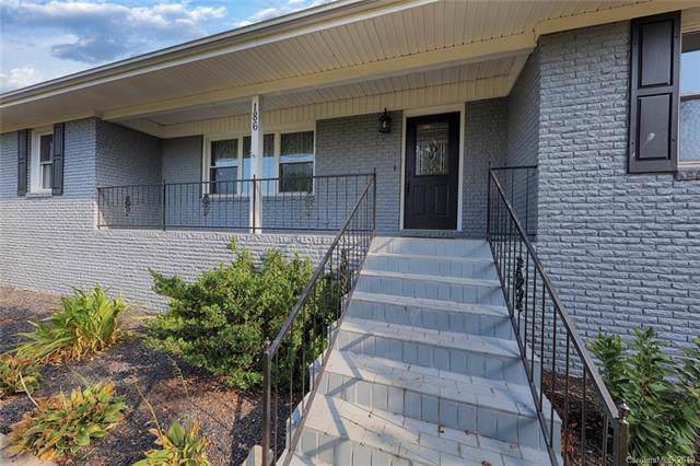 186 Oak Tree Road, Mooresville, NC 28117 (#3549055) :: Francis Real Estate