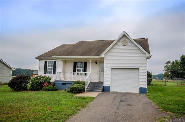 104 Farmview Lane, Statesville, NC 28625 (#3549061) :: LePage Johnson Realty Group, LLC